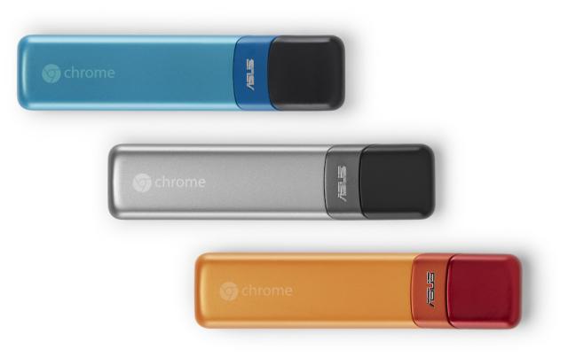 Chromebit-1