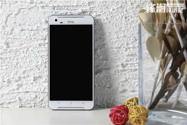 HTC One X9 HQ 9