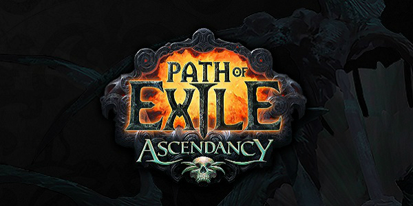 path of exile gaming