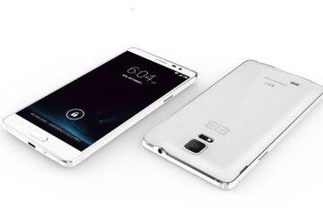 Elephone P8 PRO