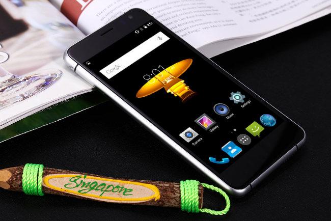 bluboo-x9-4g-smartphone