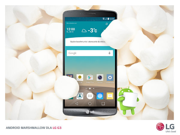 lg-g3-android-marshmallow-techvalue-smartphone