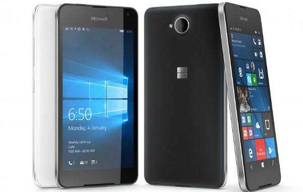 microsoft-Lumia-650-windows-10-techvalue