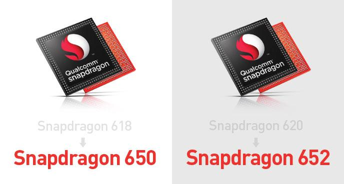 snapdragon-650-652