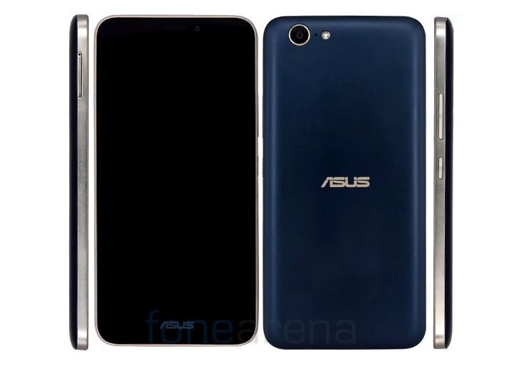 Asus Pegasus 5000(1)