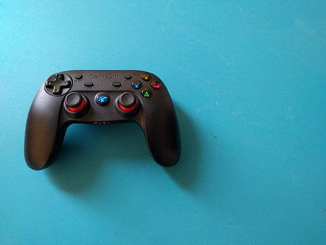 GameSir G3s Controller 00