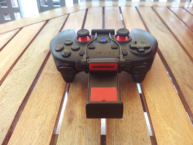 GameSir G3s Controller 1