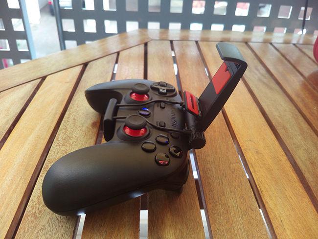 GameSir G3s Controller 3