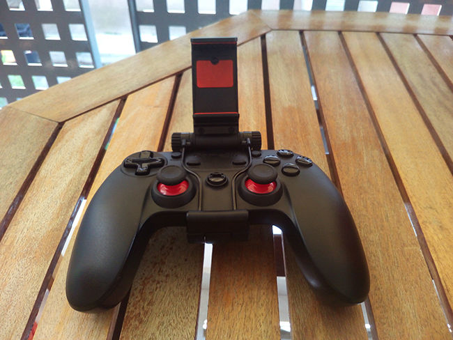 GameSir G3s Controller 4