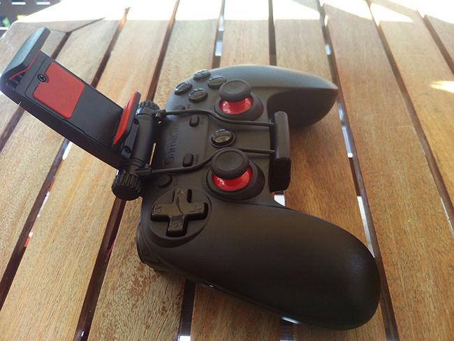 GameSir G3s Controller 5