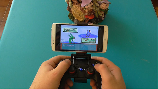 GameSir G3s Controller Gaming 1