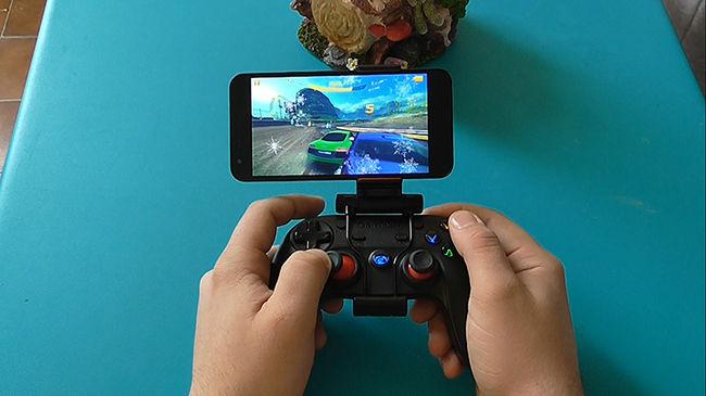 GameSir G3s Controller Gaming 2