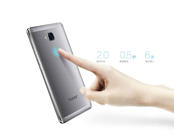 Huawei-Honor-5X-android-smartphone-techvalue-1