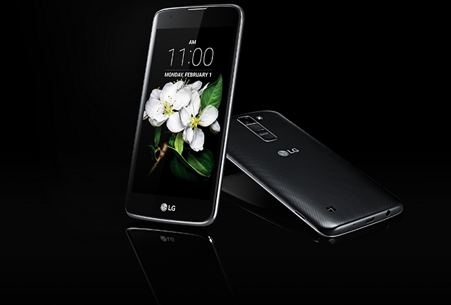 LG K7 KSeries 1