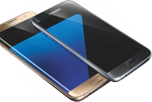 Samsung Galaxy S7/S7 Edge (2)