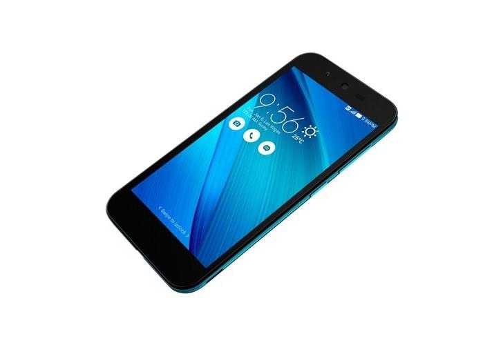 asus live smartphone