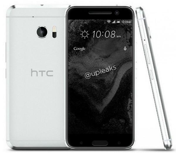 HTC-10-Leak-1