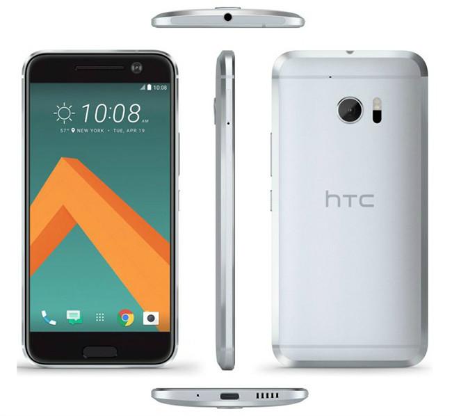 HTC-10-Leak-5