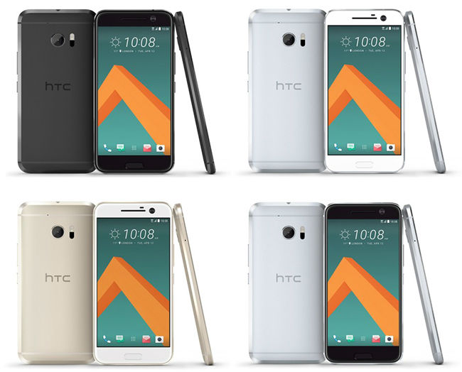 HTC 10 Official-1
