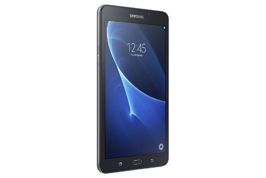 Samsung-Galaxy-Tab-A-7-2016-Tablet-front-side