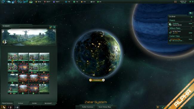 2969302-stellaris_screenshot_20151118_01_planet_view