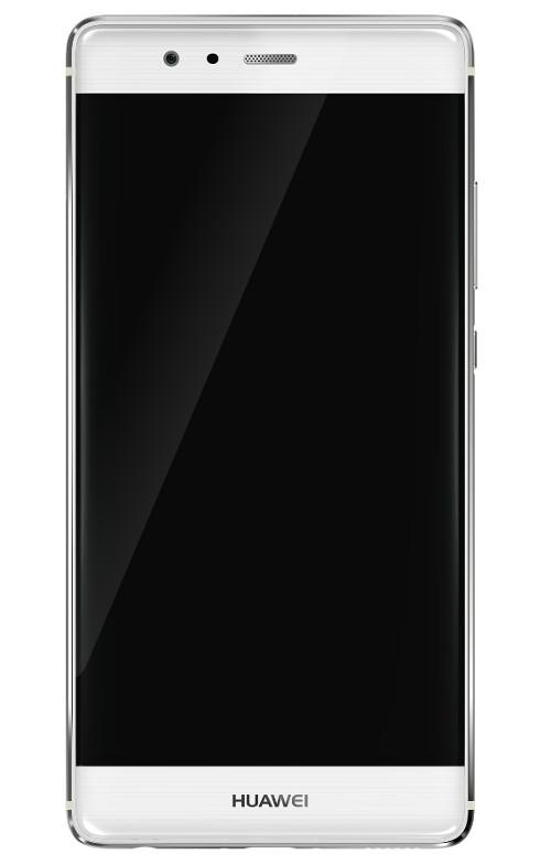 Huawei P9-front