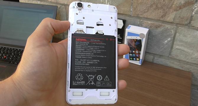οικονομικο κινητο vibe k5 φθηνο smartphones