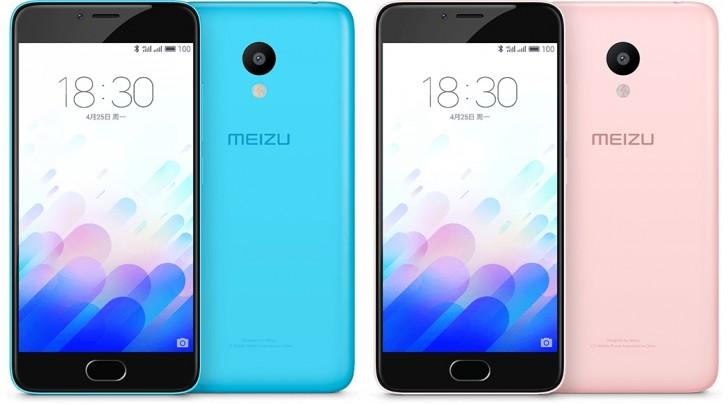 meizu-m3-smartphone-1