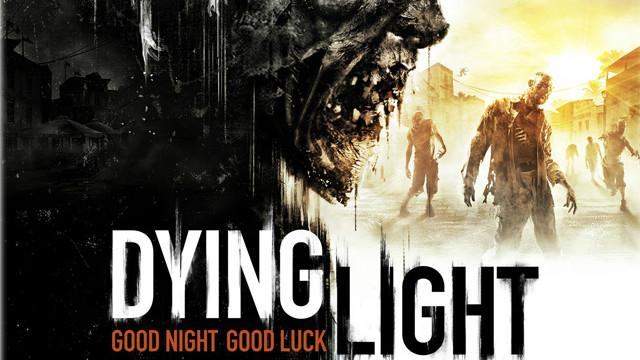 41487.dying-light-box-art
