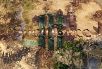 Spellforce 3, η μαγεία επιστρέφει το 2017 3
