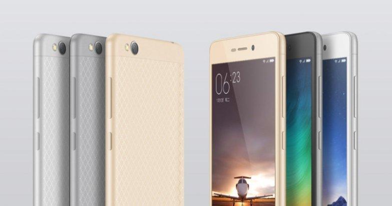xiaomi redmi 3 καλυτερα κινητα φθηνα