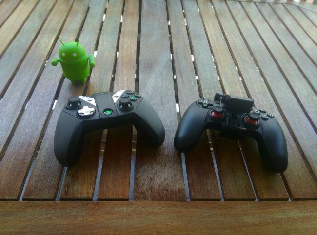 GameSir G4s Review 1