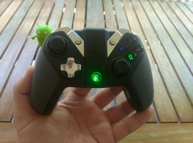 GameSir G4s Review 3