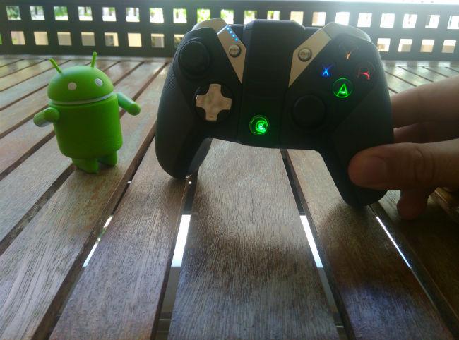 GameSir G4s Review 5