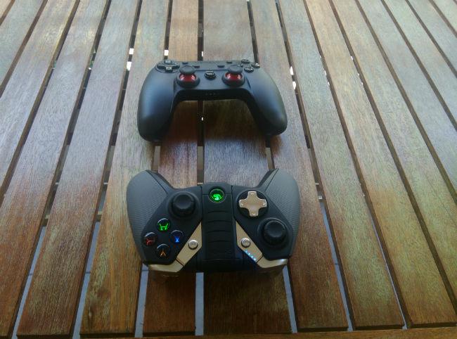 GameSir G4s Review 6