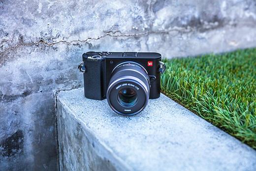 xiaomi mirroress camera