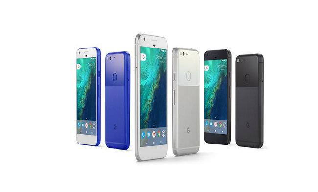 google pixel xl colors 1