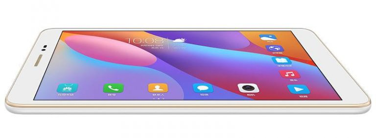 Huawei Honor Pad 2 tablet
