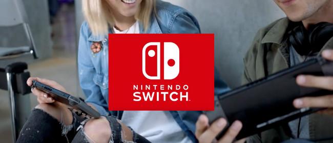switchergoaooo