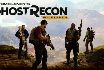 Ghost Recon: Wildlands, σε free trial για PS4 και Xbox One 7