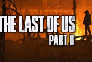 The Last of Us 2, την πόλη του Σιάτλ ίσως δούμε στο νέο τίτλο 9