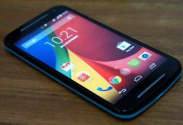 Motorola Moto G 2014 με Marshmallow μόλις 89€ από τον Κοτσόβολο 22