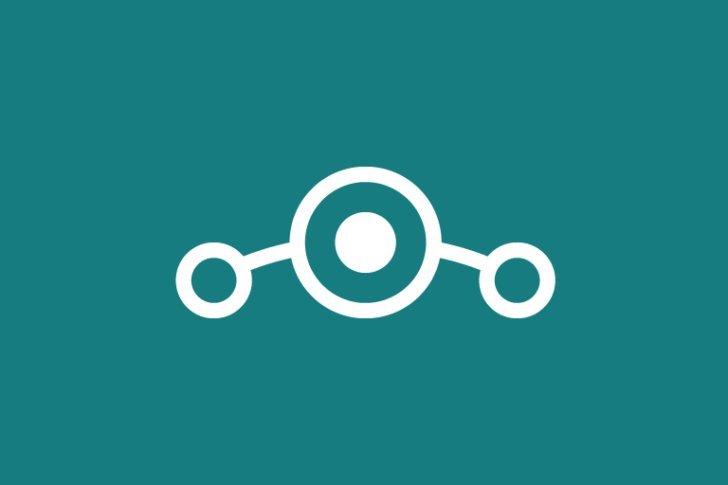LineageOS Installs 1