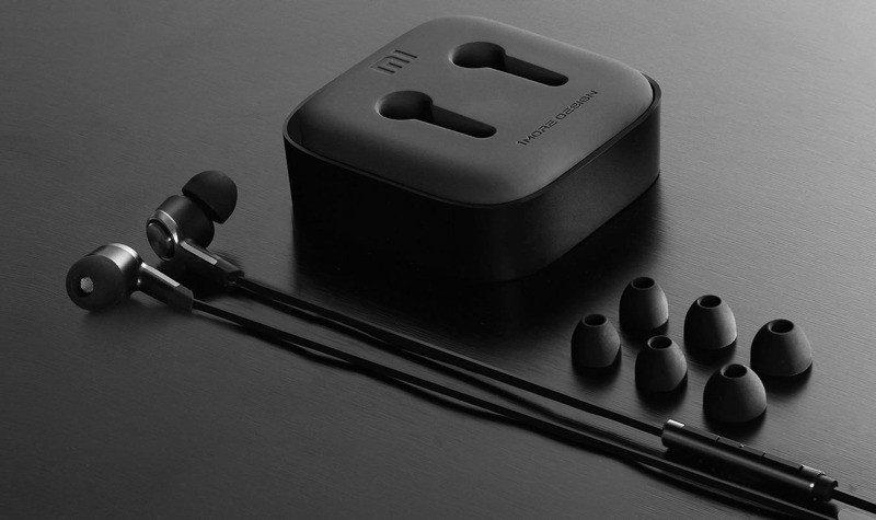 Xiaomi Piston 3 iii ακουστικα