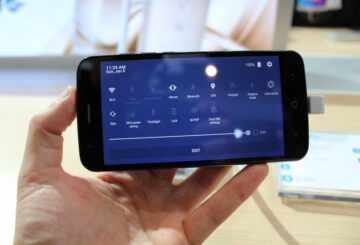 ZTE Blade V8 Lite, η τιμή αναμένεται να είναι αρκετά προσιτή 15