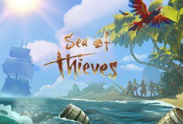 Sea of Thieves, νέο video παρουσιάζει την εχθρική πλευρά της θάλασσας 6