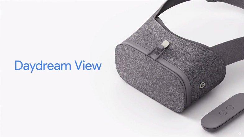 VR μασκα εικονικης πραγματικοτηας γυαλια 3d