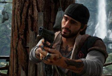 Days Gone, στη δημοσιότητα το πρώτο gameplay trailer του τίτλου 7