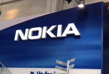 Nokia 9, οι πρώτες πληροφορίες για την αρχική του τιμή! 1