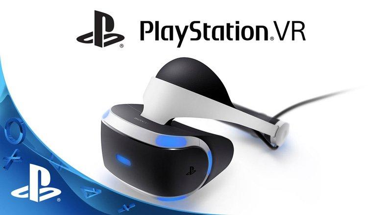 VR γυαλια 3d